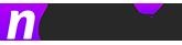 nemesis® zoom Logo